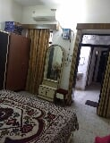 Photo 3BHK+2T (1,270 sq ft) BuilderFloor in Dayal...
