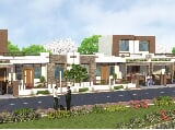 Photo 3BHK+4T (1,700 sq ft) + Study Room...