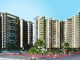 Photo 2BHK+2T (1,182 sq ft) Apartment in Gomti Nagar,...