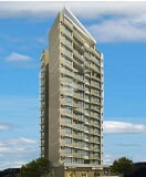 Photo Dahisar East - 1 RK Apartment - For Sale - Mumbai