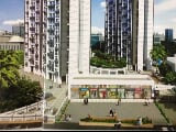 Photo 1BHK+2T (701 sq ft) Apartment in Mira Road...