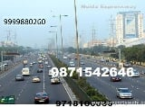 Photo Residential Plot / Land for sale in Sector 144,...