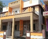 Photo 2BHK (900 sq ft) BuilderFloor in Khote Nagar,...