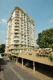 Photo 3BHK (2,200 sq ft) Apartment in Vazhakkala, Kochi