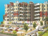 Photo 2BHK+2T (1,298 sq ft) Apartment in Uttara,...