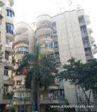 Photo 3 Bedroom Apartment / Flat for rent in Mayur...