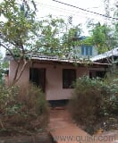 Photo 2178 Sq. ft Plot for Sale in Kakkanad, Kochi