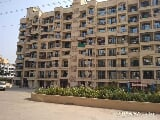 Photo 1BHK+1T (540 sq ft) Apartment in Ambarnath, Mumbai