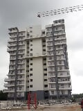 Photo 3 BHK Apartment Flat for Sale 1400.0 Sq. Feet...