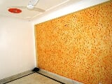 Photo 2BHK+1T (495 sq ft) BuilderFloor in Uttam Nagar...