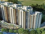 Photo 2BHK INR 71 Lacs HERO HOMES in Sec 104