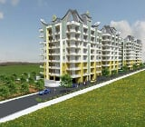 Photo 3 BHK 2250 Sq. Ft. Apartment for Sale in...