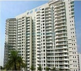 Photo 4 BHK 2575 Sq. Ft. ApartmentCrest for Sale in...