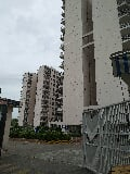Photo 1BHK+1T (555 sq ft) Apartment in Sector 15,...