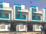 Photo Sarjan row house palanpur gam, surat