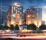 Photo 5 BHK 5000 Sq. Ft. Apartment for Sale in...