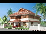 Photo Ready to occupy 4 bhk luxury villa sales in...