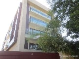 Photo 5 Bedroom Independent House for rent in Vasant...