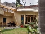 Photo 7470 Sq. ft Plot for Sale in Shastri Nagar,...