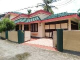 Photo 3BHK+3T (2,200 sq ft) IndependentHouse in...