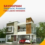 Photo 4BHK+4T (2,500 sq ft) + Pooja Room...