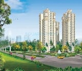 Photo Resale | 3 BHK 1600 Sq. Ft. Apartment in Sikar...