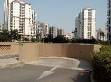 Photo 4BHK+4T (2,680 sq ft) + Study Room Apartment in...