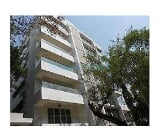 Photo 4 BHK 5000 Sq. Ft. Apartment for Sale in Marvel...