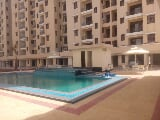 Photo 2BHK+2T (1,190 sq ft) + Pooja Room Apartment in...