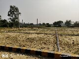 Photo Residential Plot / Land for sale in Gosainganj,...