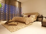 Photo 4BHK+3T (1,930 sq ft) + Study Room...