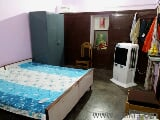 Photo 4+ BHK Villa for Sale in Himmatganj, Allahabad