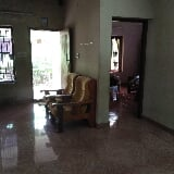 Photo 2BHK+2T (1,300 sq ft) IndependentHouse in...