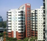 Photo 4 BHK 6594 Sq. Ft. Penthouse for Sale in Sahara...