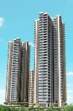 Photo Wadhwa Anmol Fortune-2,2.5,3bhk spacious...