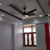 Photo Resale | 3.5 BHK + Servant Room 2100 Sq. Ft....