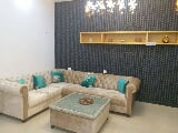 Photo 3BHK+3T (1,350 sq ft) Apartment in Sector 20,...