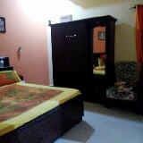 Photo 2BHK+2T (850 sq ft) IndependentHouse in...