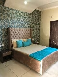 Photo 1BHK+1T (456 sq ft) BuilderFloor in Sector 115...