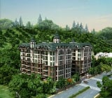 Photo 3 BHK 2675 Sq. Ft. Apartment for Sale in Evolve...