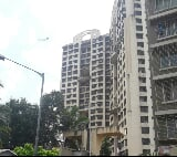 Photo 3BHK+3T (1,180 sq ft) + Study Room Apartment in...