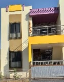 Photo 3 BHK Villa for Sale in Malegaon Camp, Malegaon
