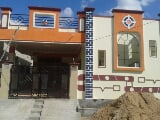 Photo 2BHK+2T (1,278 sq ft) + Pooja Room...