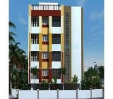 Photo 3 BHK 1795 Sq. Ft. Apartment for Sale in...