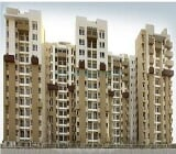 Photo 2 BHK 1343 Sq. Ft. Apartment for Sale in 3C...