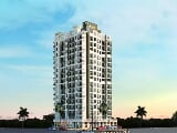 Photo Virar West - 1 BHK Apartment - For Sale - Virar