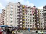 Photo 2 BHK Flats & Apartments for Sale in Mira Road,...