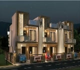 Photo 4 BHK 2100 Sq. Ft. Villa for Sale in Agarwal...