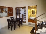 Photo 3BHK+3T (1,300 sq ft) + Pooja Room...