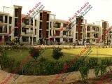 Photo Tdi Tuscan Residency, Tdi City 3BHK Sector 110...